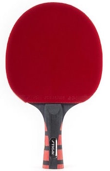 Best Cool Ping Pong Paddles