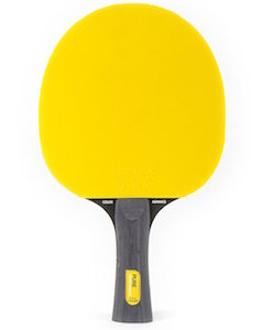 Best Gold Ping Pong Paddles