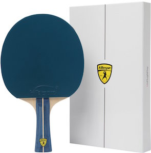 Best Killerspin Ping Pong Paddles