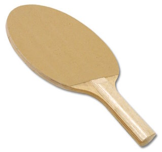Best Sandpaper Ping Pong Paddles