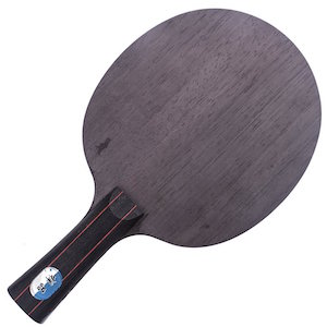 Best Wooden Ping Pong Paddles