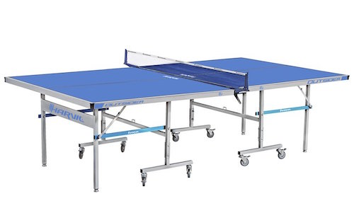 Harvil Outsider outdoor ping pong table