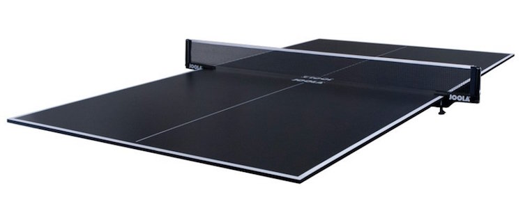 JOOLA Conversion Ping Pong Table Top