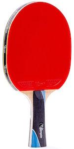 Slyspin Rapture Ping Pong Paddle