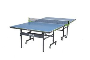 JOOLA Outdoor Table Tennis Table