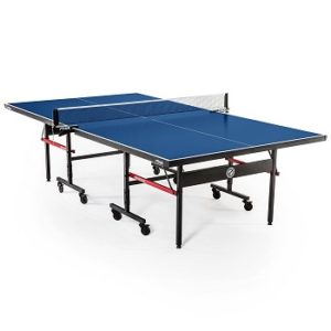 STIGA Advantage Table Tennis Table Black Friday
